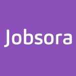Jobsora is the most innovative job search system in the world